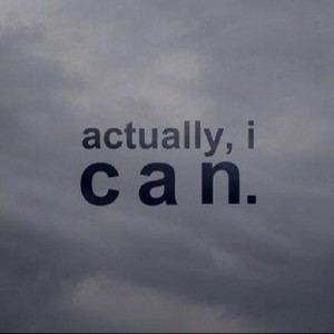 actually_i_can_catalystjohn