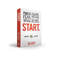 start_book_cover