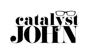 catalyst_john_logo