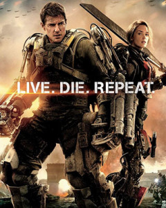 edge-of-tomorrow-poster-live-die-repeat-preview