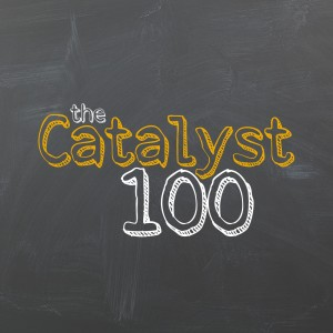 catalyst-100-logo-1400x1400-kraken