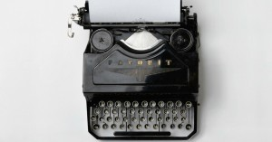 typewriter-by-florian-klauer-via-unsplash-1200x628