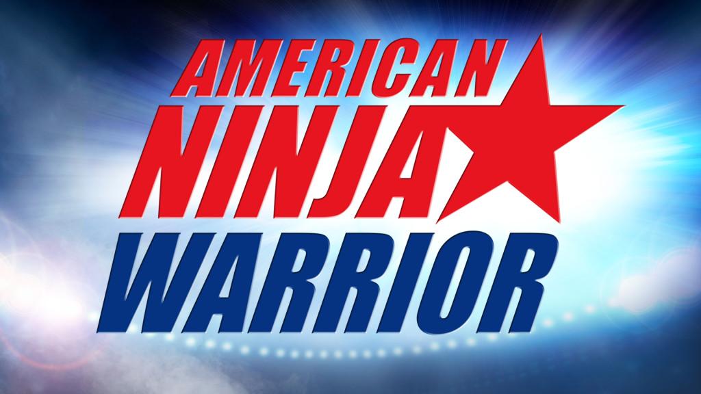 american-ninja-warrior