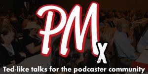 PMx 2015 | PM15