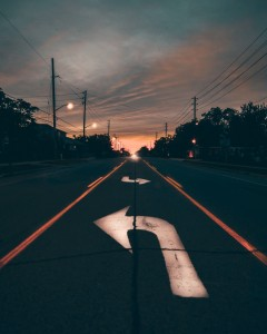 unsplash-road