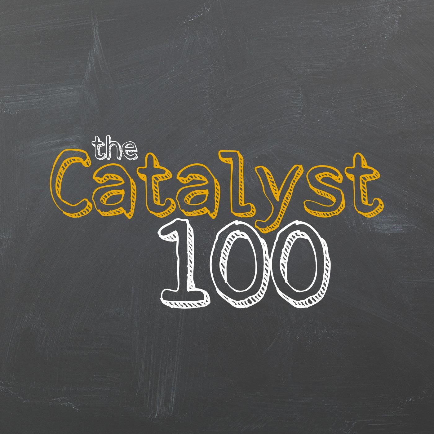 catalyst-100-logo-1400x1400-kraken